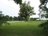 2735 Coleytown Rd - Photo 5