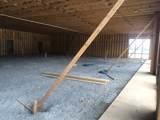 2234 Trenton Rd Suite F - Photo 2