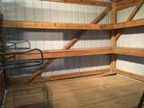 4020 Fort Blount Rd - Photo 12