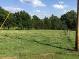 4020 Fort Blount Rd - Photo 14