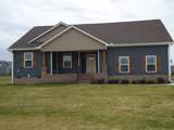 441 Richland Farms Dr. - Photo 1