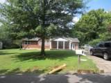 536 Clayton Ave - Photo 27