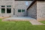 2075 Mossy Oak Cir - Photo 49