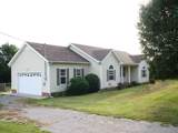 2707 Liberty Valley Rd - Photo 1