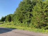 4591 Beckwith Rd - Photo 7