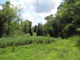 22 .90Ac  Rodgers Ln - Photo 22