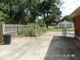 2005 Old Greenbrier Pike - Photo 13