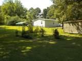 12403 Old Tullahoma Rd - Photo 26