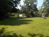 12403 Old Tullahoma Rd - Photo 27