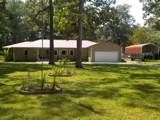 12403 Old Tullahoma Rd - Photo 28