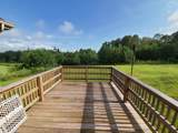 92 Stone Hollow Dr - Photo 3