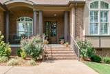 520 Country Club Drive - Photo 4