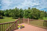 501 Fawn Ct - Photo 23