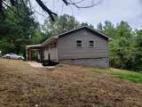 904 Old Highway 12 - Photo 5