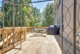 3604 Wallaby Pl - Photo 25