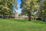 3604 Wallaby Pl - Photo 27