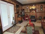 945 Clifty Kirkmansville - Photo 3