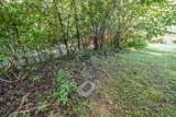 1261 Mud Hollow Rd - Photo 19