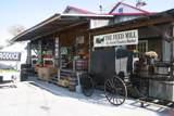 120 Madison Mill Drive. Lot 20 - Photo 23
