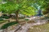 2600 Hillsboro Pike Apt 139 - Photo 30