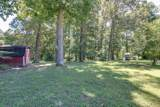 2552 Rock Creek Rd - Photo 26