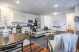 1225 4th Ave S. #1251 - Photo 8