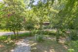 8076 Poplar Creek Rd - Photo 26