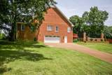 103 Spring View Dr - Photo 25
