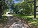 2689 W County Farm Rd - Photo 2
