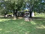 2689 W County Farm Rd - Photo 4