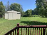 2689 W County Farm Rd - Photo 6