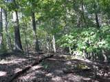 0 Pond Creek Rd - Photo 3