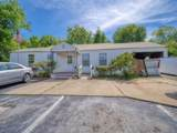 525 Red River Rd - Photo 2
