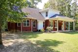 3904 Rowland Rd - Photo 21