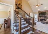 155 Verisa Dr - Photo 4