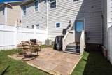 7518 Lords Chapel Dr - Photo 21