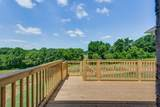 7747 Thayer Road Lot 140 - Photo 43