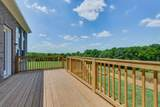 7747 Thayer Road Lot 140 - Photo 44