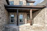 2038 Autumn Ridge Way (Lot 278) - Photo 2