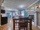 7430 Coles Ferry Pike - Photo 14