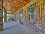 7430 Coles Ferry Pike - Photo 3