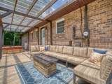 7430 Coles Ferry Pike - Photo 8