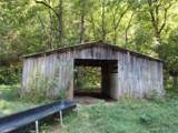 3296 Clay County Highway - Photo 2