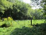 3296 Clay County Highway - Photo 5