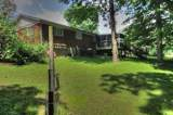 309 Lakeview Dr - Photo 15