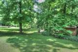 309 Lakeview Dr - Photo 16