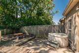 413 Tapestry Pl - Photo 27
