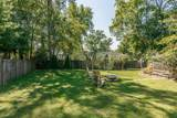 413 Tapestry Pl - Photo 28