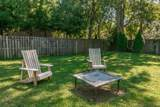 413 Tapestry Pl - Photo 29