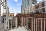 239 5Th Ave N Apt 504 - Photo 1